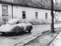 foto: 25b Porsche Type 64 1939 Korneuburg road race 6 abril 1952.jpg