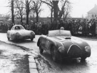 foto: 26 Porsche Type 64 1939 Korneuburg road race 6 abril 1952.jpg
