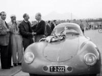 foto: 28 Porsche Type 64 1939 Salzburg road race 7 sep 1952.jpg