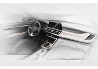 foto: Kia SUV pequeño interior_01.jpg
