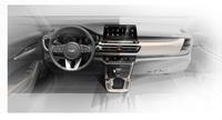 foto: Kia SUV pequeño interior_02.jpg