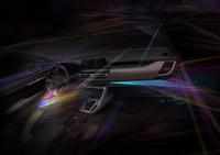 foto: Kia SUV pequeño interior_03.jpg