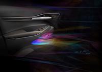 foto: Kia SUV pequeño interior_04.jpg
