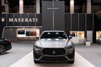 foto: Maserati Levante Trofeo 2019_01.jpg
