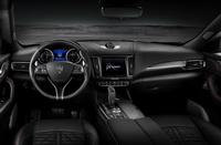 foto: Maserati Levante Trofeo 2019_05.jpg