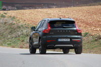 foto: Prueba Volvo XC40 T4 Inscription 2018_14.JPG
