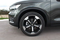 foto: Prueba Volvo XC40 T4 Inscription 2018_18.JPG