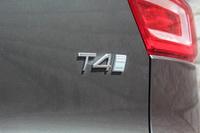 foto: Prueba Volvo XC40 T4 Inscription 2018_20.JPG