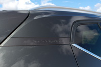 foto: Prueba Volvo XC40 T4 Inscription 2018_20a.JPG