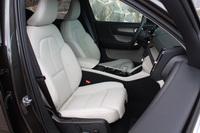 foto: Prueba Volvo XC40 T4 Inscription 2018_21.JPG