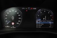 foto: Prueba Volvo XC40 T4 Inscription 2018_26.JPG