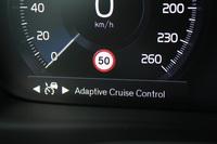 foto: Prueba Volvo XC40 T4 Inscription 2018_28.JPG