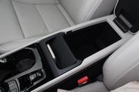 foto: Prueba Volvo XC40 T4 Inscription 2018_32.JPG