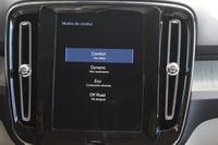 foto: Prueba Volvo XC40 T4 Inscription 2018_35.JPG