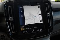 foto: Prueba Volvo XC40 T4 Inscription 2018_36.JPG