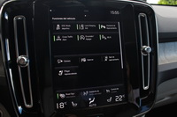 foto: Prueba Volvo XC40 T4 Inscription 2018_39.JPG