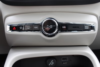 foto: Prueba Volvo XC40 T4 Inscription 2018_40a.JPG