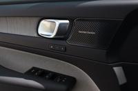 foto: Prueba Volvo XC40 T4 Inscription 2018_50.JPG