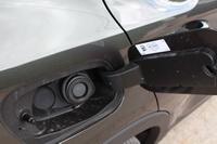 foto: Prueba Volvo XC40 T4 Inscription 2018_51.JPG