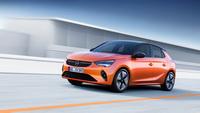 foto: Opel Corsa-e 2019_01.jpg