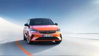 foto: Opel Corsa-e 2019_02.jpg