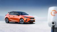 foto: Opel Corsa-e 2019_03.jpg