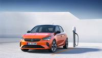 foto: Opel Corsa-e 2019_04.jpg
