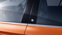 foto: Opel Corsa-e 2019_09.jpg