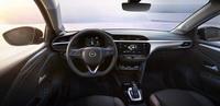 foto: Opel Corsa-e 2019_12.jpg