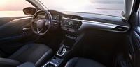 foto: Opel Corsa-e 2019_13.jpg