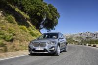 foto: BMW X1 2019 Restyling_01.jpg