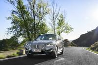 foto: BMW X1 2019 Restyling_02.jpg