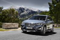 foto: BMW X1 2019 Restyling_03.jpg