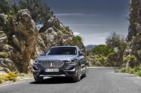 foto: BMW X1 2019 Restyling_04.jpg
