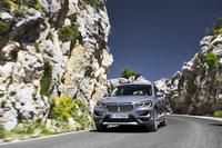 foto: BMW X1 2019 Restyling_05.jpg