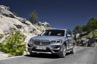 foto: BMW X1 2019 Restyling_06.jpg
