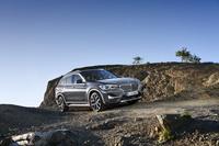 foto: BMW X1 2019 Restyling_07.jpg