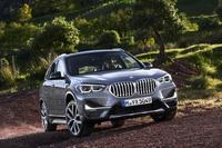 foto: BMW X1 2019 Restyling_08.jpg