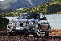 foto: BMW X1 2019 Restyling_09.jpg