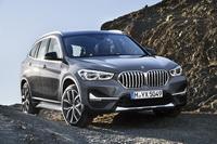 foto: BMW X1 2019 Restyling_10.jpg