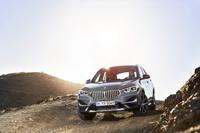 foto: BMW X1 2019 Restyling_11.jpg