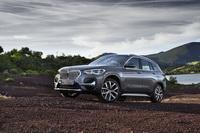 foto: BMW X1 2019 Restyling_12.jpg