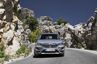 foto: BMW X1 2019 Restyling_13.jpg