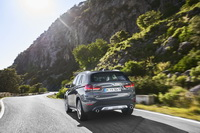 foto: BMW X1 2019 Restyling_18.jpg