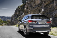 foto: BMW X1 2019 Restyling_19.jpg