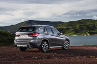 foto: BMW X1 2019 Restyling_20.jpg