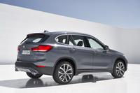 foto: BMW X1 2019 Restyling_23.jpg