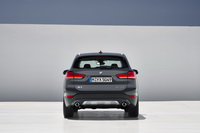 foto: BMW X1 2019 Restyling_25.jpg