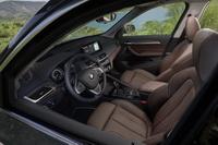 foto: BMW X1 2019 Restyling_27.jpg
