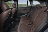 foto: BMW X1 2019 Restyling_28.jpg
